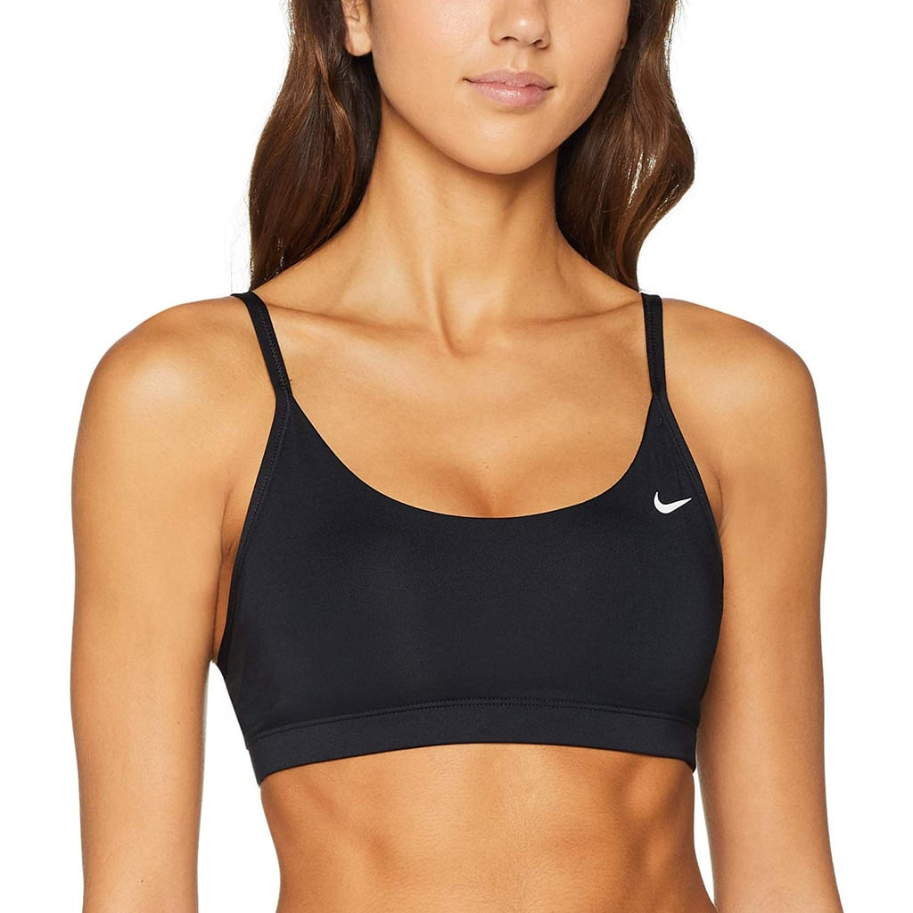 Best Workout Gear From Amazon