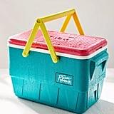 Igloo Retro Picnic Basket Cooler