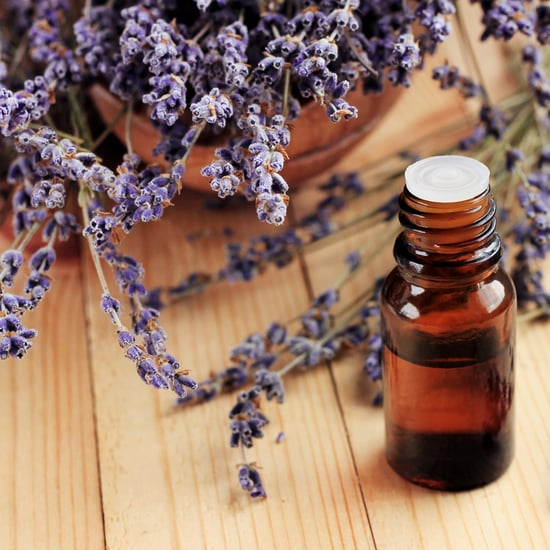 Does Lavender Help Treat Acne? We Asked the Experts
