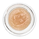 H&M Beauty Clean Canvas Lip Scrub