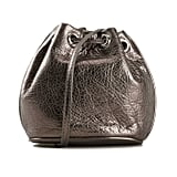 Marc by Marc Jacobs Too Hot to Handle Mini Bag