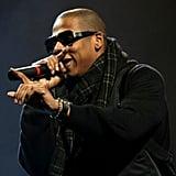 88. Jay-Z