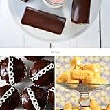 Homemade Hostess Brand Recipes