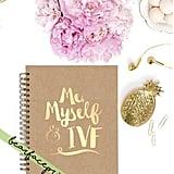 IVF Diary