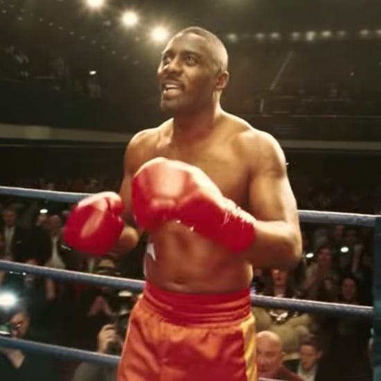 Idris Elba Squarespace Ad January 2019
