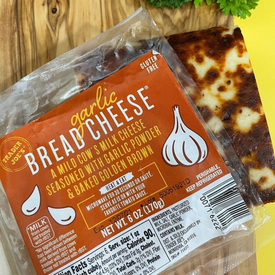 The Best Cheeses to Buy From Trader Joe's 2021