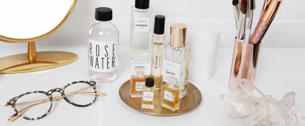 Best Beauty Gifts Under 50 From Nordstrom