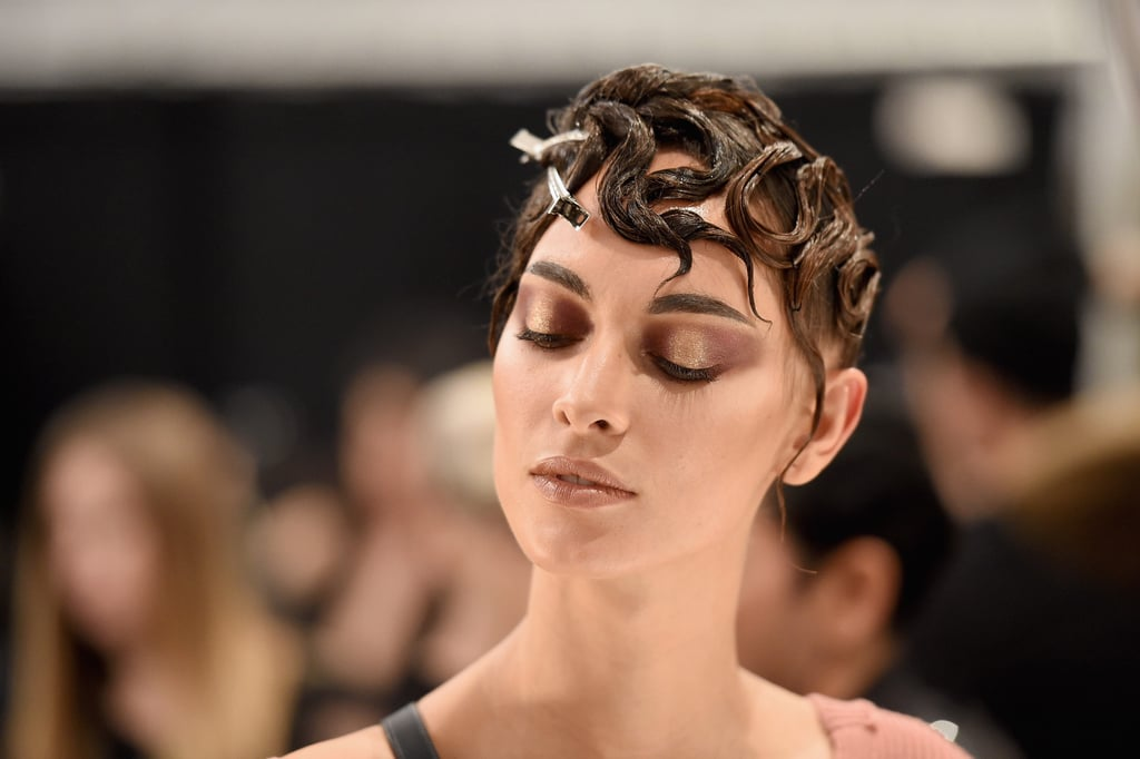 Our 15 Favourite NYFW Beauty Looks So Far
