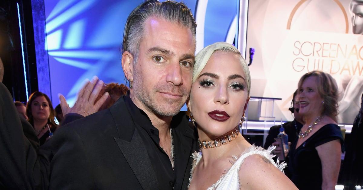 Celebrity having babies 2019