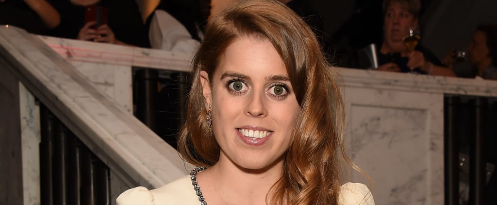 Who Is Princess Beatrice Dating?