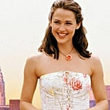 Jennifer Garner in Suddenly Thirty
