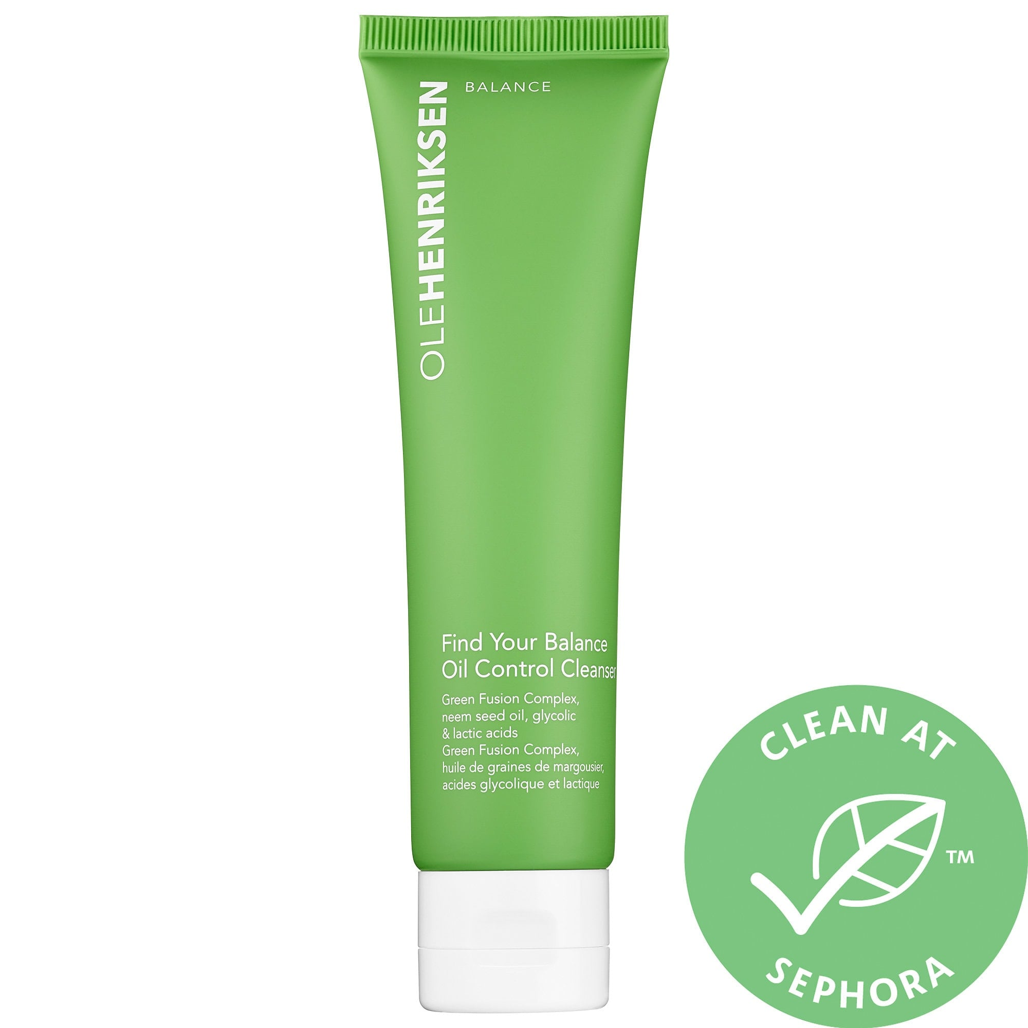 Top Rated Acne Products At Sephora Popsugar Beauty