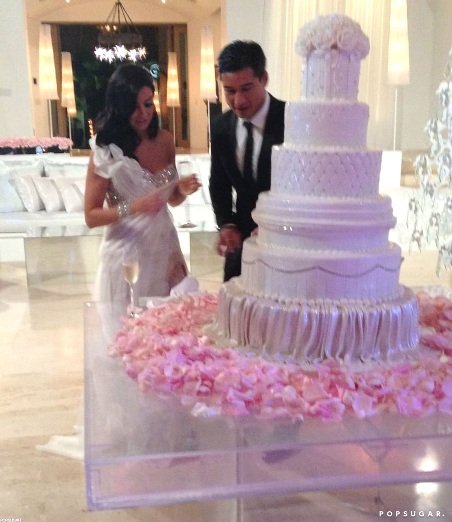 mario lopez wedding cake boss the gallery for gt mario wedding cake 17151