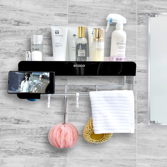 Best Shower Organisers on Amazon