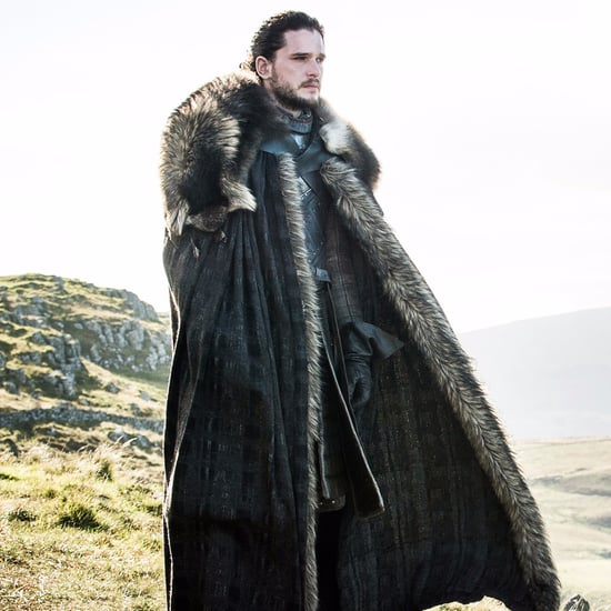 Will Jon Snow Die Again on Game of Thrones?