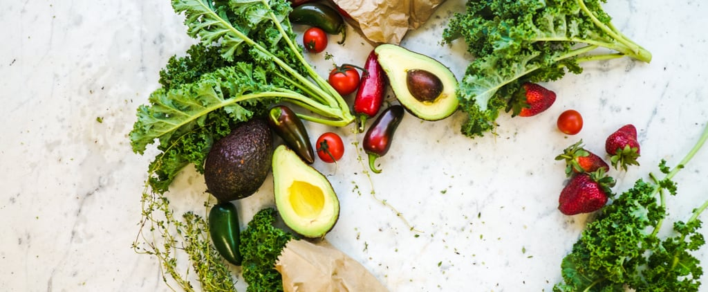 Is the Whole30 Diet Healthy?