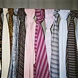 Prefab Fabric Show