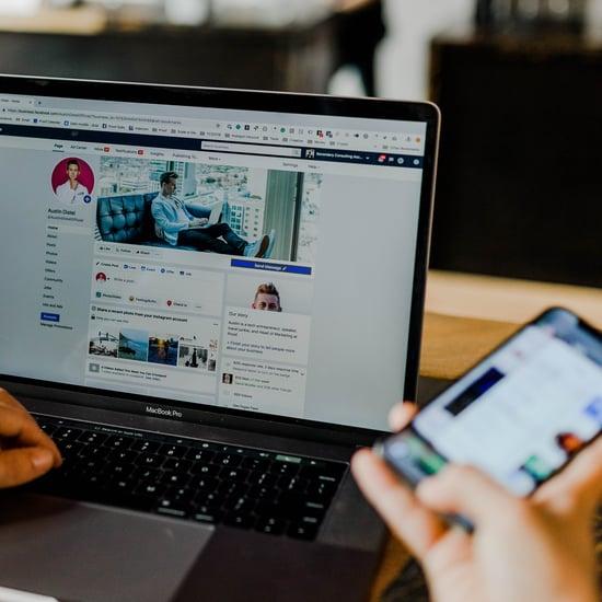 فيسبوك تختبر ميزة الصور الشعبية الشبيهة بخلاصة الإنستغرام