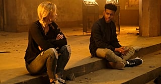 Cloak and Dagger's Soundtrack Is Just as Intense and Eerily Beautiful as the Show