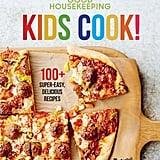 Good Housekeeping: Kids Cook!