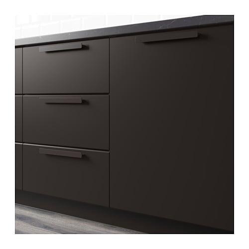 Kitchen Starter Set Ikea: Ikea Kitchen Products