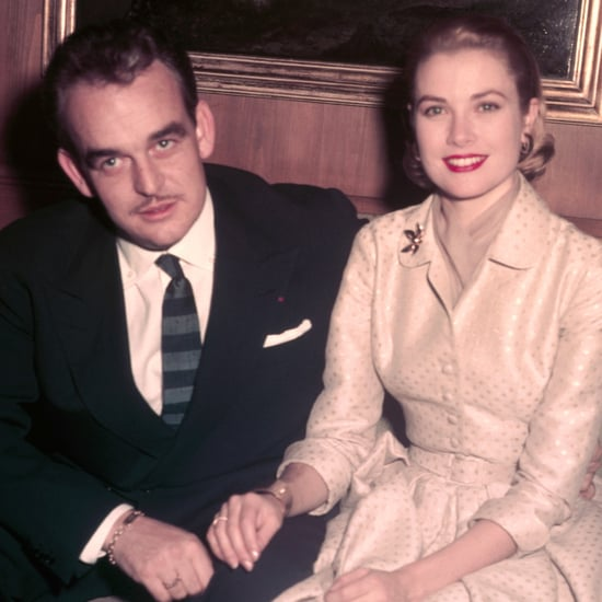 How Did Grace Kelly Meet Prince Rainier?