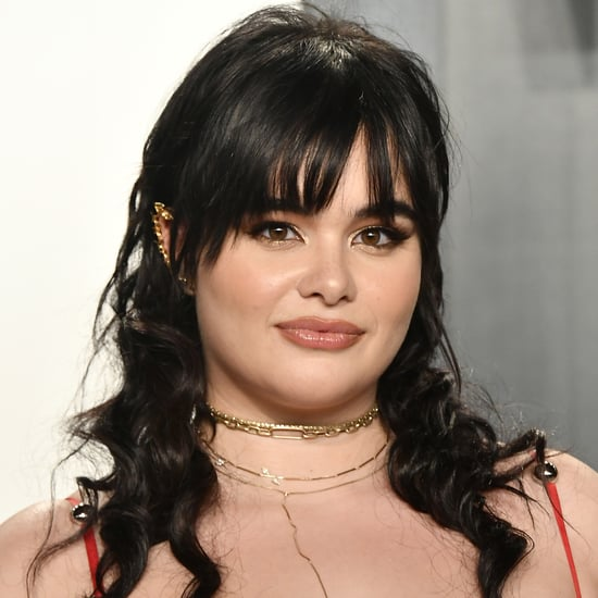 Barbie Ferreira's Bob Haircut Is a Sign of Euphoria Season 2