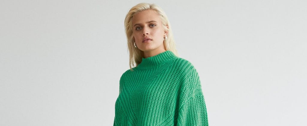 Nordstrom Anniversary Sale 2019 Plus-Size Fashion