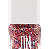 JINsoon Nail Lacquer in Fab