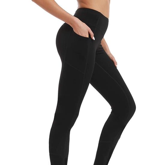 Amazon Prime Day 2019 Leggings on Sale