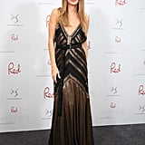 Millie Mackintosh at the red Magazine 20th Birthday Party