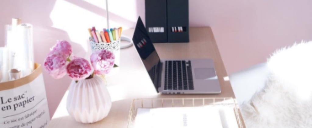 16 Studies That Will Make You Want to Work From Home