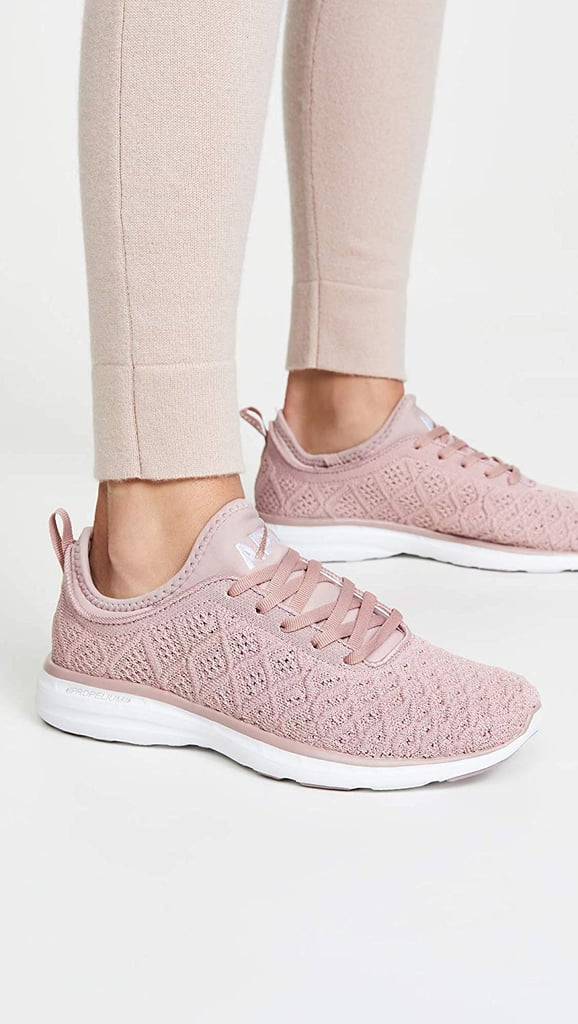 Cute Running Shoes For Women on Amazon