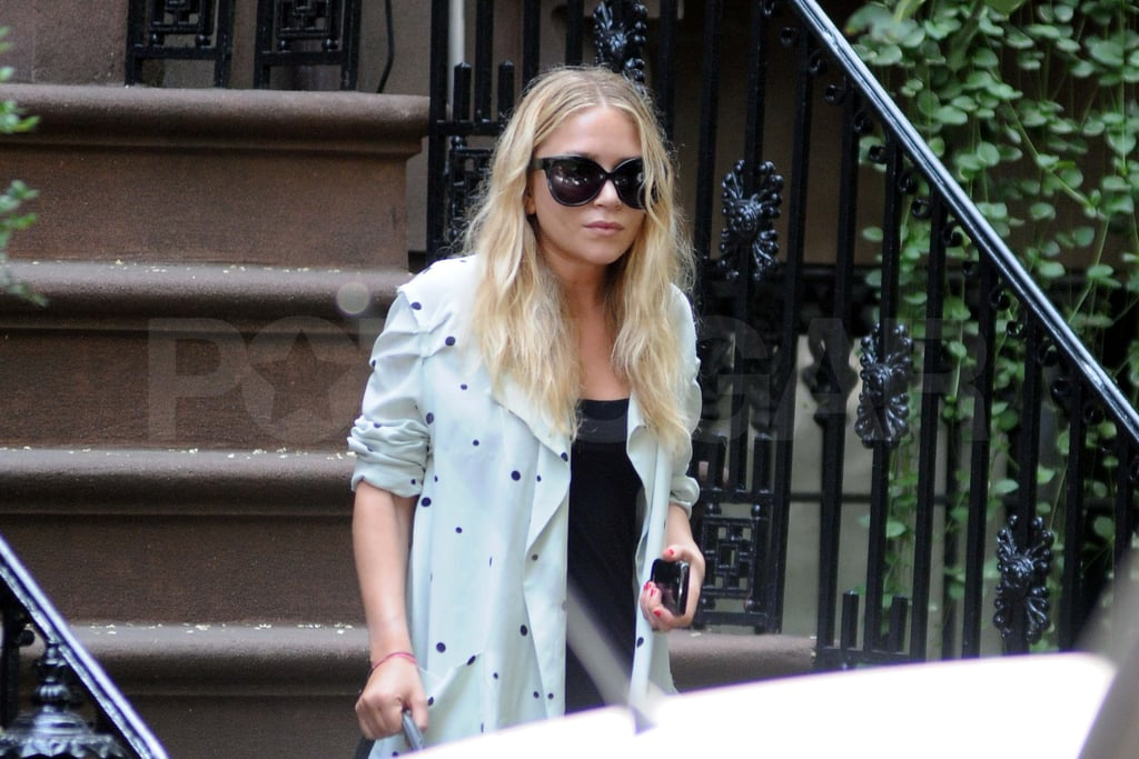 Pictures of Ashley Olsen