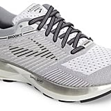 Brooks Women's Levitate Running Shoe