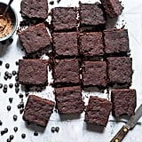 Protein Low-Carb Keto Brownies
