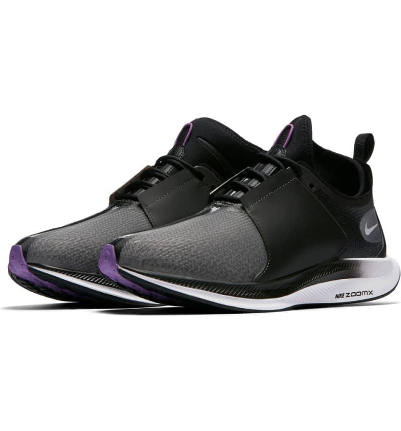 033f4edfc23c Nike Zoom Pegasus Turbo XX Running Shoe