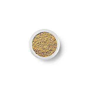 BareMinerals Eyecolor - Trophy Wife ($13)