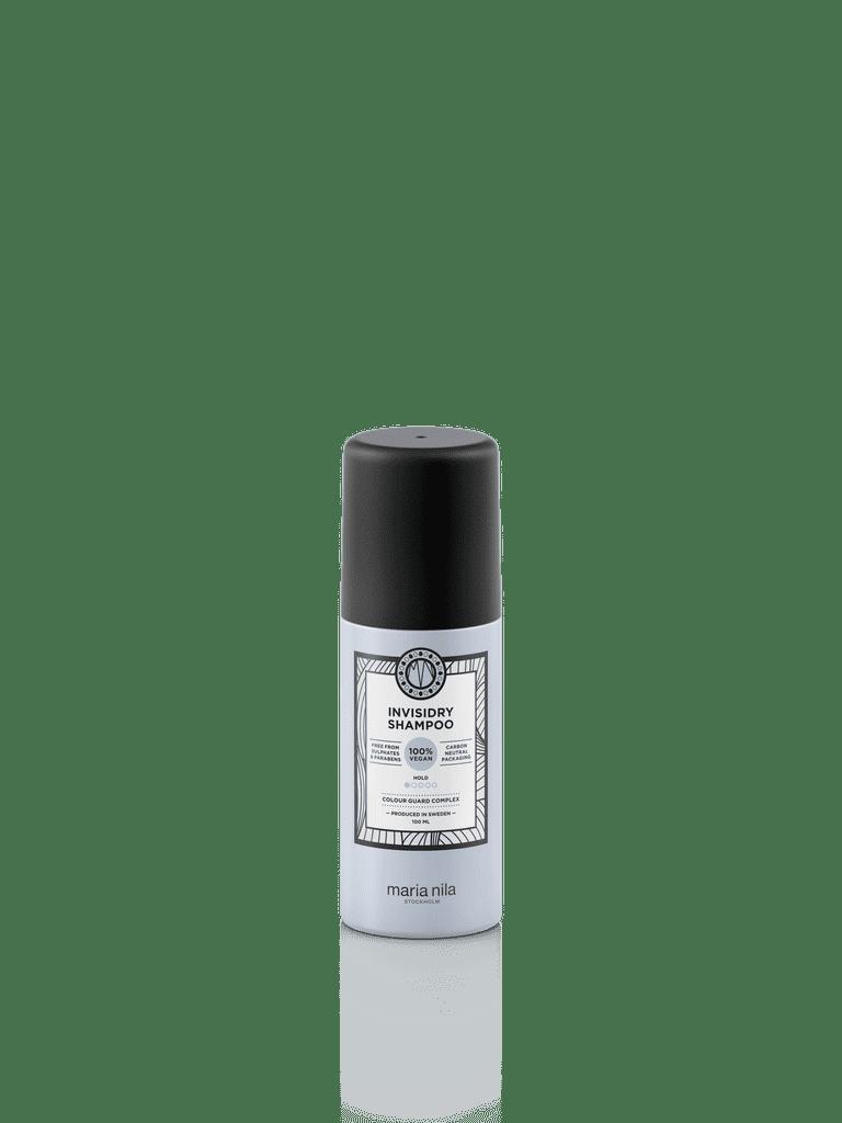 Maria Nila Invisidry Shampoo