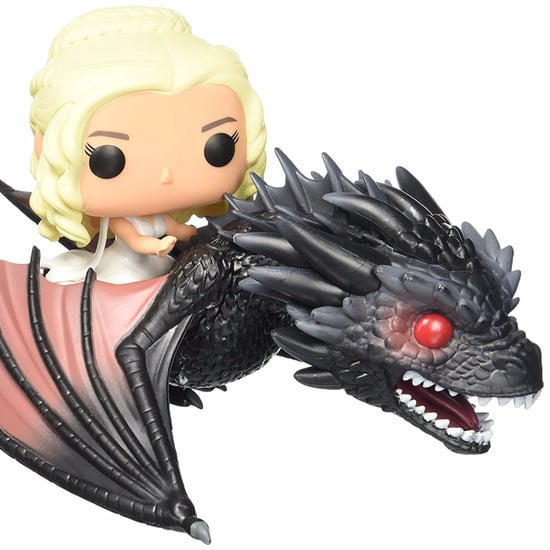 Game of Thrones Gifts 2018