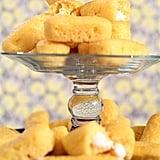 Hostess Twinkies