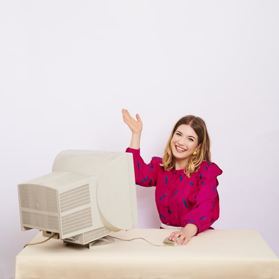How Comedian Olga Koch Is Transforming the UK Comedy Scene
