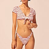 Solid & Striped The Vanessa