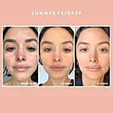 Results After Using CC Me For 11 Weeks
