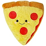 Squishable Pizza Slice Stuffed Toy