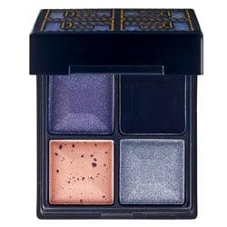 Tuesday Giveaway! Givenchy Accessor'Eyes Powder & Cream Eyeshadow Quartet