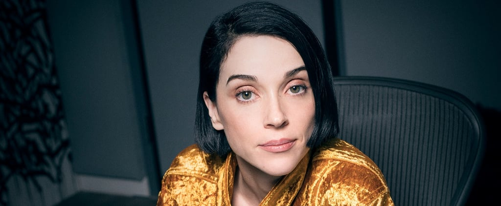 How St. Vincent's New Album Captures a Planet — and a Person — in Crisis