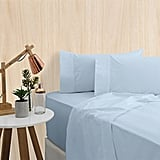 Bas Phillips Premium Bedding 400TC Bamboo Sheet Set