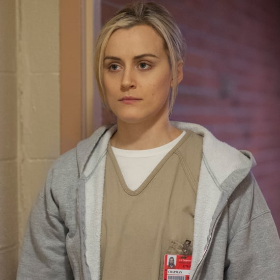 Emmys 2014 Shows to Watch | Video
