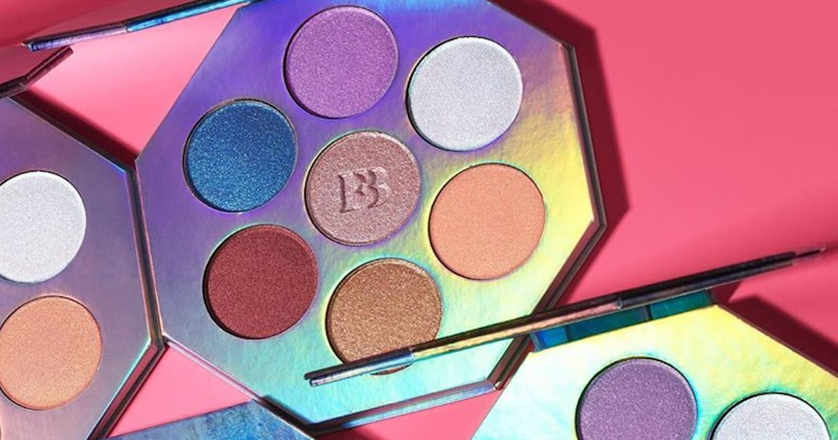 These 18 Beauty Products Are on Sale For August, From Face Masks to Makeup Palettes